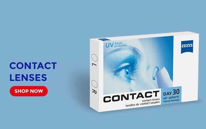 contact lenses nairobi